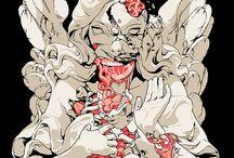 ART || Sachin Teng