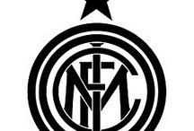 W l'Inter