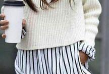 Katka KT / Fashion