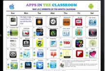 Classroom Technology / by House Fam