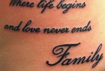 tatoo quotes