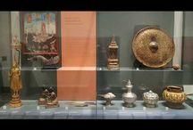 London: V&A Museum-part11. Londra:Muzeul V&A partea11. Лондон:Музей Виктории и Альберта-часть11.