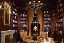 Study Ideas/Furniture