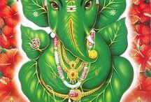 Vedic Style