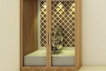 Pooja Mandir Online Bangalore / Purchase Traditional & Modern Pooja Unit Online from ScaleInch.com. Shop for Puja Mandir Designs with & without doors for Puja Room @Competitive Price & Top Quality Products.