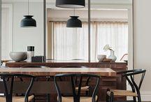 Dwyer Furniture