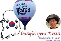 HatYai Hot air Balloon Fiesta 2017 / 전광일(Kwang-il, JEON) / korea # 열기구#열기구축제# HatYai Hot air Balloon Fiesta 2017#  Balloon Fiesta # 전광일# 열기구조종사