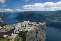 Norways