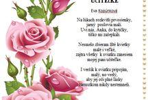 básne