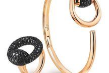 Jewelry style 01