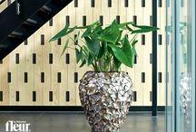 Plants & Planters nr 04 / Fleur Ami