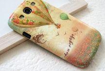 Samsung Phone Cases