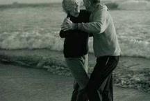 eterno amore / Di quella bellissima parola che è AMORE