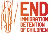 Children's detention stories / A collection of stories, told by children on the move who were detained simply because they did not have the right documents.