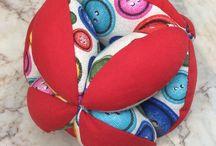 Sevilla en Etsy / Eres artesano Sevillano y tienes una tienda en Etsy? Comparte aquí tus productos y aumenta el trafico a tu tienda! Si quieres que te invito, manda un email a mimiamontessori@gmail.com Por favor, máximo 2 pines al día. No repites tus pines.