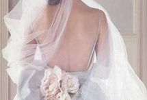 Bridal Floral Couture