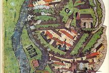 Matrakçı Nasuh ☾☆ / Matrakçı Nasuh Nasuh bin Karagöz bin Abdullah el-Bosnavî veya kısaca Matrakçı Nasuh, Boşnak asıllı Osmanlı minyatürcü, hattat, tarihçi ve matematikçi. Ölüm tarihi bilinmeyen Matrakçı Nasuh'un Saraybosna'da doğduğu sanılmaktadır. Vikipedi Doğum: 1480, Bosna Eyaleti Ölüm: 1564