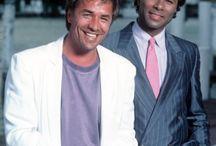 Miami Vice Forever