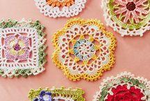 ★編み物キット / クチュリエのウェブサイトで購入ができる、編み物キットの関連写真です。販売ページへは、ピンもとからアクセスできます。(※販売が終了した商品はリンクが切れている場合があります)
