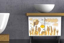 Design, furniture and more