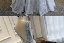 Vintage Prom Dresses / Our vintage prom dresses in many colors and sizes, that are uniquely tailored to fit all body types for your prom party. Buy 2018 vintage prom gowns cheap at Millybridal.org.