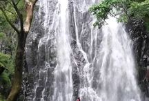Wisata Sumatera Utara