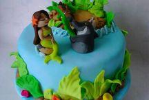 My Cakes / Cake