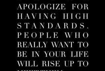 Quotes ✿