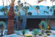 Modernism Week 2015 Palm Springs / Join us at Modernism Week in Palm Springs. The fun begins Feb. 12  #modernismweek #palmsprings