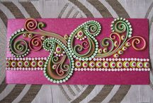 advance quilling