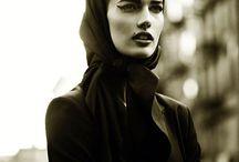 My Style / by Jennifer Forney