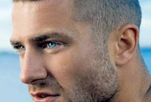 Mens HairStyles To Try