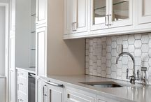 Inspiring Home Ideas from Wisconsin Homemaker