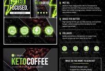 Keto coffee ☕️