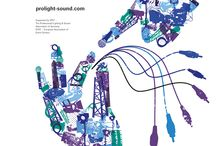 Prolight + Sound 2015 / We are looking forward to welcome you again to the next Prolight + Sound in Frankfurt, which will be held 15 to 18 April ( 9 a.m. to 6 p.m.) 2015.