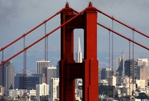 SF Living / by Mayor Ed Lee