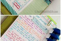 Gratitude Journal - Hálanapló
