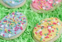 Party Ideas for Big & Small. / Ideas and inspiration for children's parties.