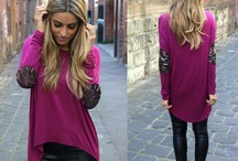 Cute Outfit | Winter Time | Brrrrrrr / Cute outfits for winter