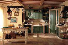 moodbord keuken
