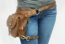 I want this purse ;)