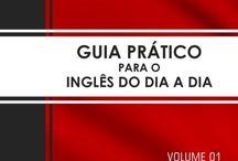 dicas de inglês para iniciantes