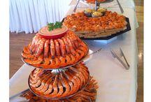 Events / Weddings and parties in Planetarium Barestau