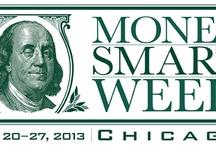 Money Smart Week 2013 - Chicago