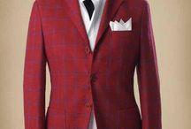facet fashion