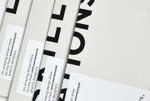 typography+layout