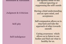 self~compassion