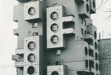 1980s buildings