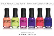 Press Release - Nail Polish Brands / Information about New polish launch from Nail polish brands on my blog.