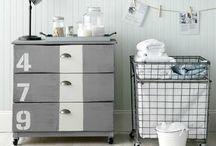 Ikea újratervezve